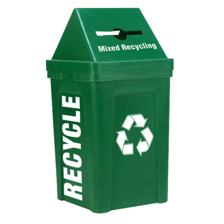 recycle bins Regular and external users on all account types can view and restore items from  recycle bin admins can delete data from recycle bin.
