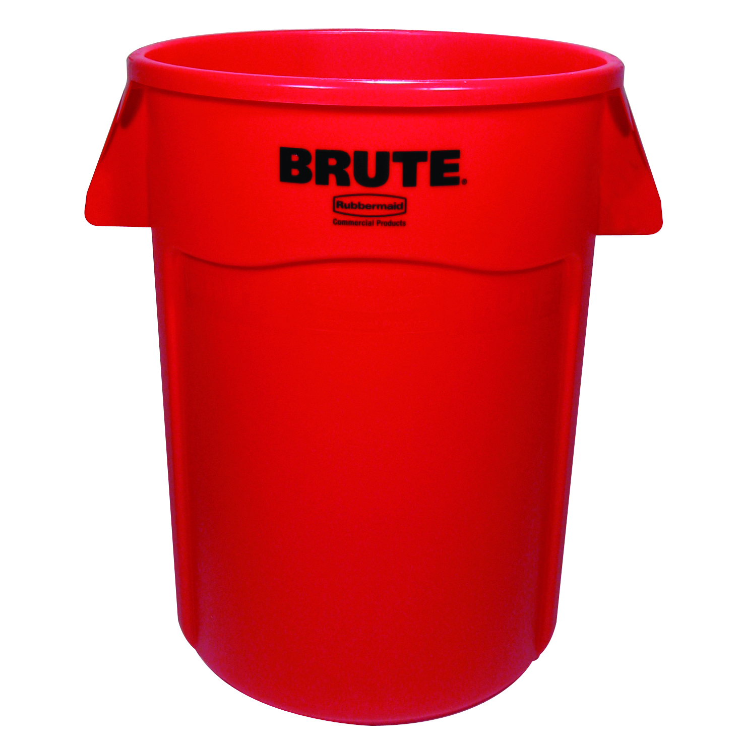 44-Gallon BRUTE Utility Container