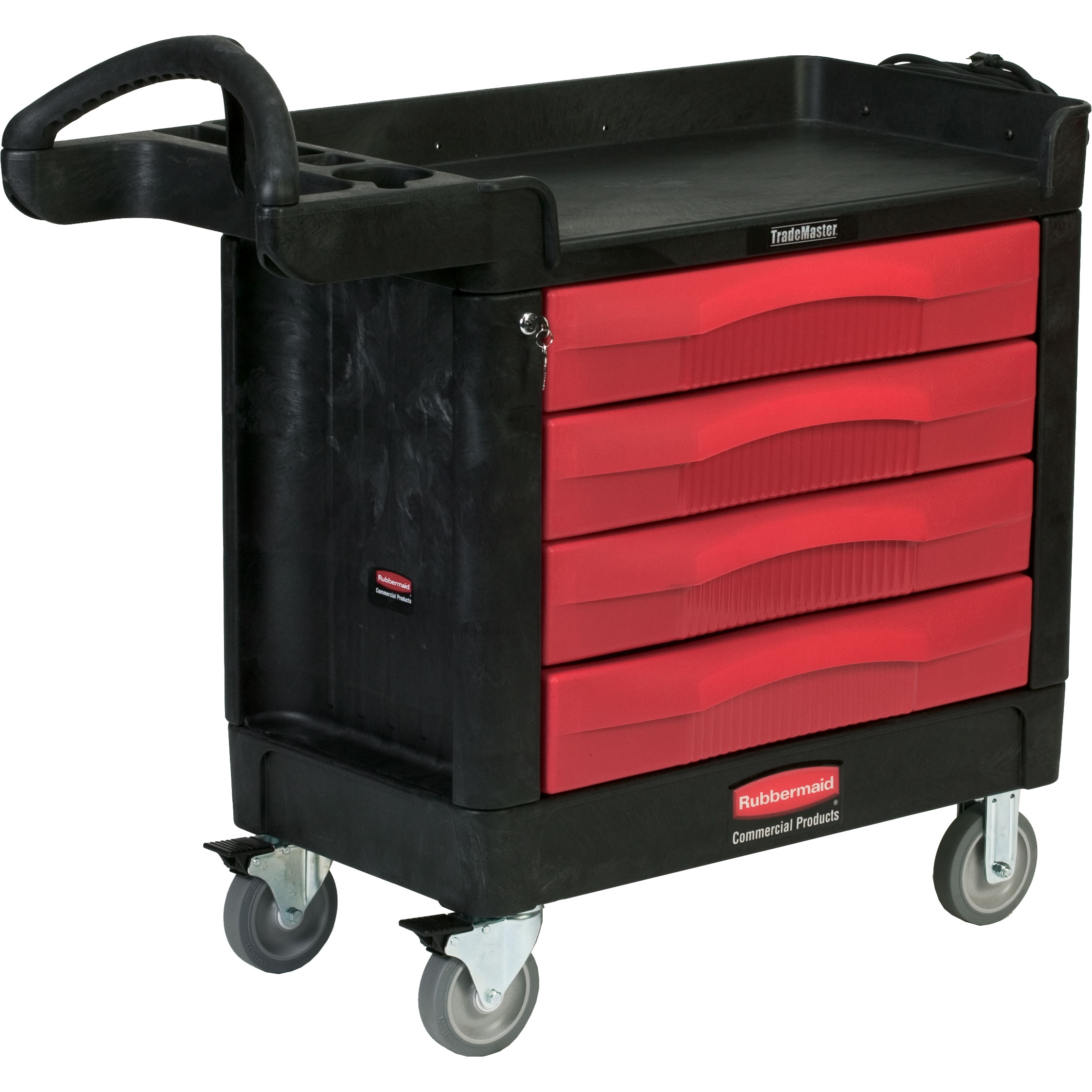 222225852400 moreover Garden Cart Wheels as well TradeMaster Cart With 4 Drawers p 2348 also Cart 20clipart 20janitorial also Rubbermaid Instrument Cart Gray 40 3 5 W X 20 D 37 4 5 H In 300 Lbs 1333892 Electroni. on rubbermaid utility carts