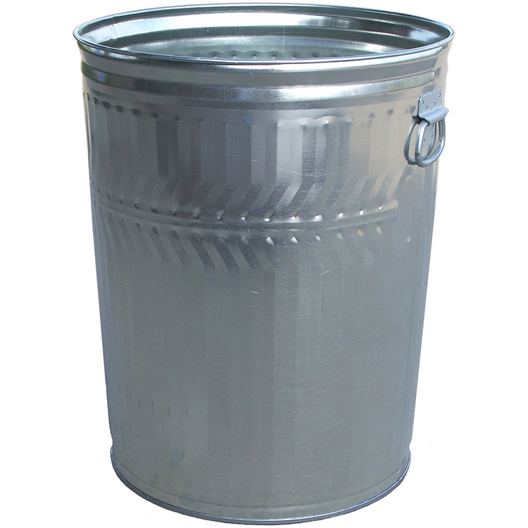 Image Result For Large Indoor Trash Cans