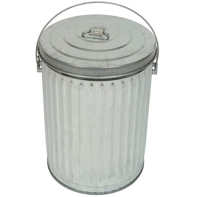 Editor pambazuka as well 30 Gallon Sto ec Riverstone Square Trash Can P532071 furthermore Recycling Containers Bins moreover 10 Gallon Galvanized Trash Can With Lid p 2552 in addition Editor pambazuka. on expanded metal waste receptacle p 17