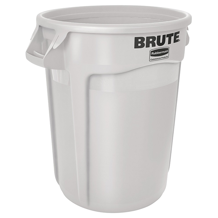 eabc5175bfa4 20-Gallon BRUTE Container
