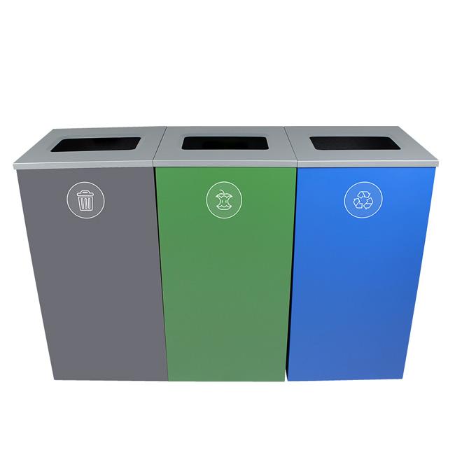 Cube 3 Stream