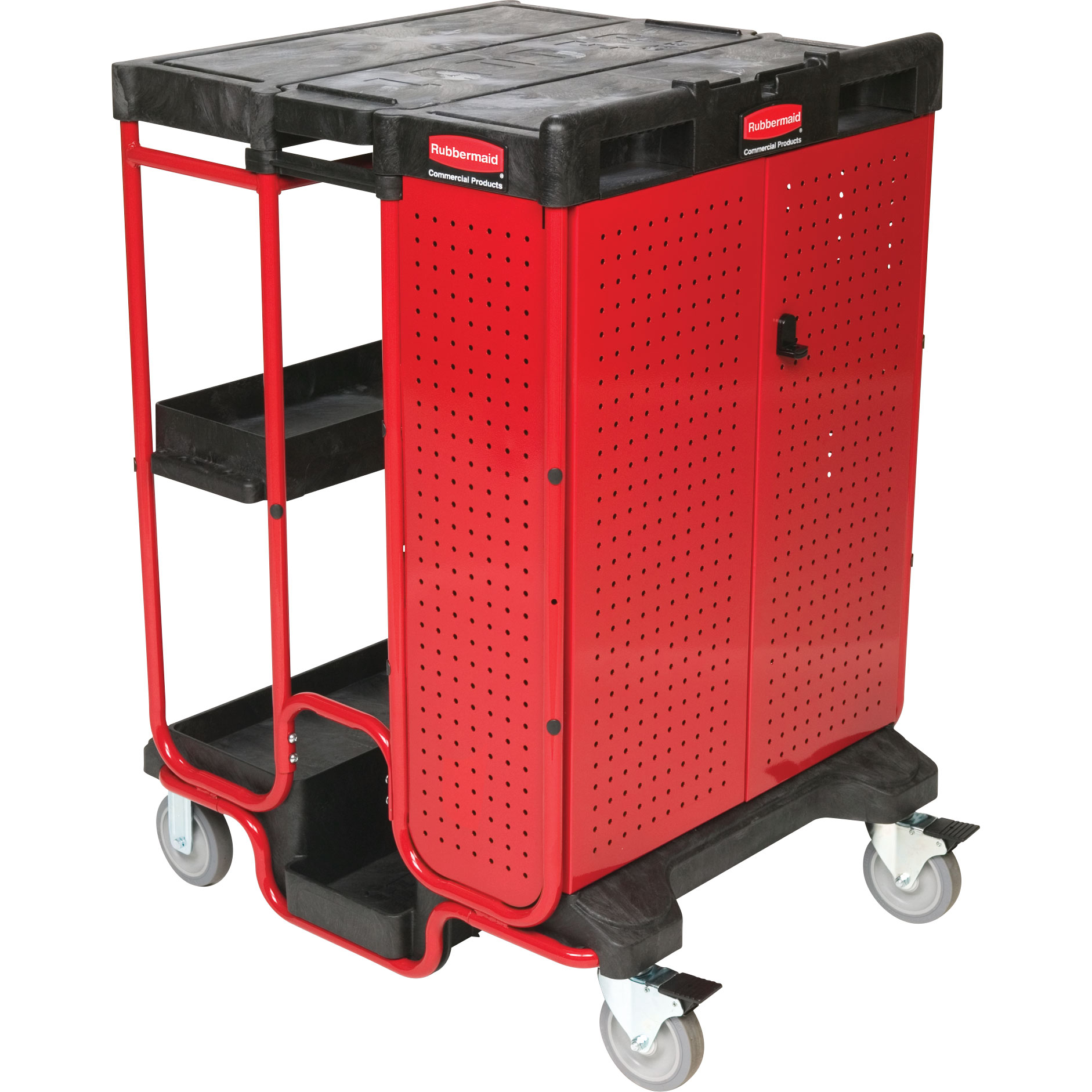 44 Gallon BRUTE Utility Container p 586 likewise Glutton Recycling Container Rectangular 56 Gal Blue p 478 moreover Convertible Platform Truck 1000 Lb Cap p 1738 besides BRUTE Square Dolly For 3526 3536 Containers p 700 moreover Ladder Cart With Cabi  p 2557. on rubbermaid outdoor trash receptacles