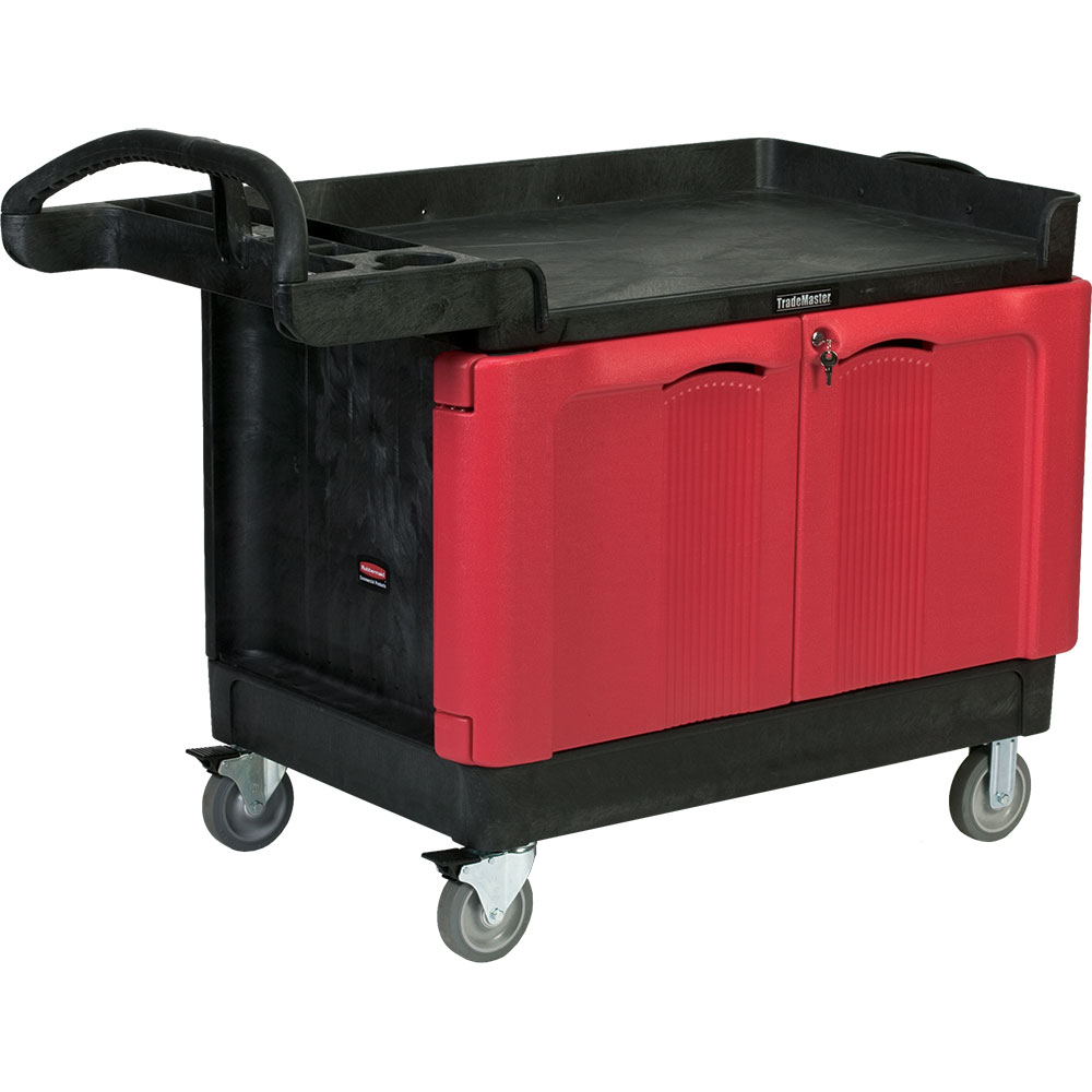 Trades Cart With Locking Cabi  2 Boxes And 4 Bins p 2399 in addition 142015242859 also Aarco Opld3416spp 7 Restaurant Sign 16w X 34h Standing Corkboard Rosewood besides 24 Heavy Duty Four Roll Shrouded Stainless  mercial Toilet Paper Holder moreover Product. on lockable trash receptacles