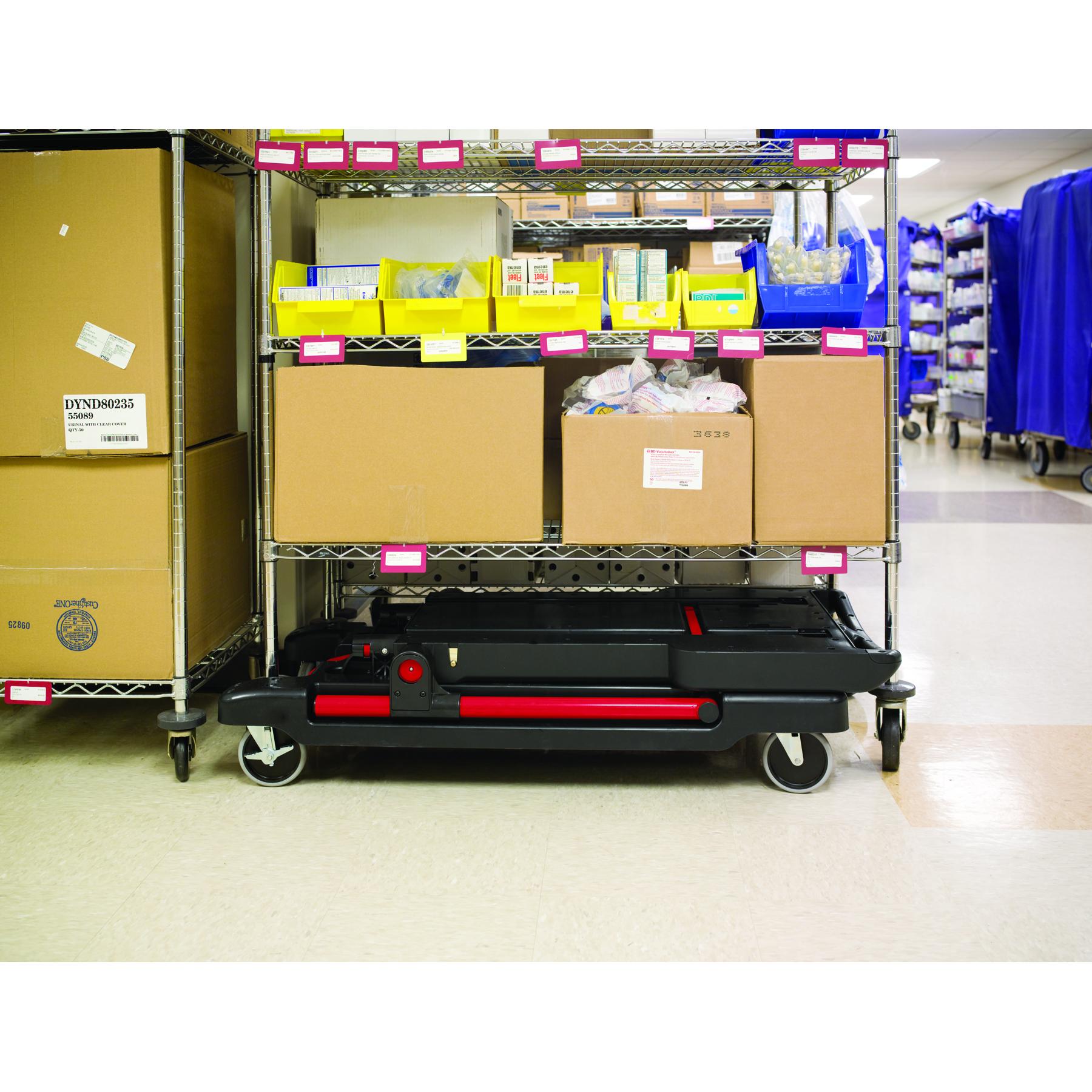 convertible utility cart - Rubbermaid Utility Cart