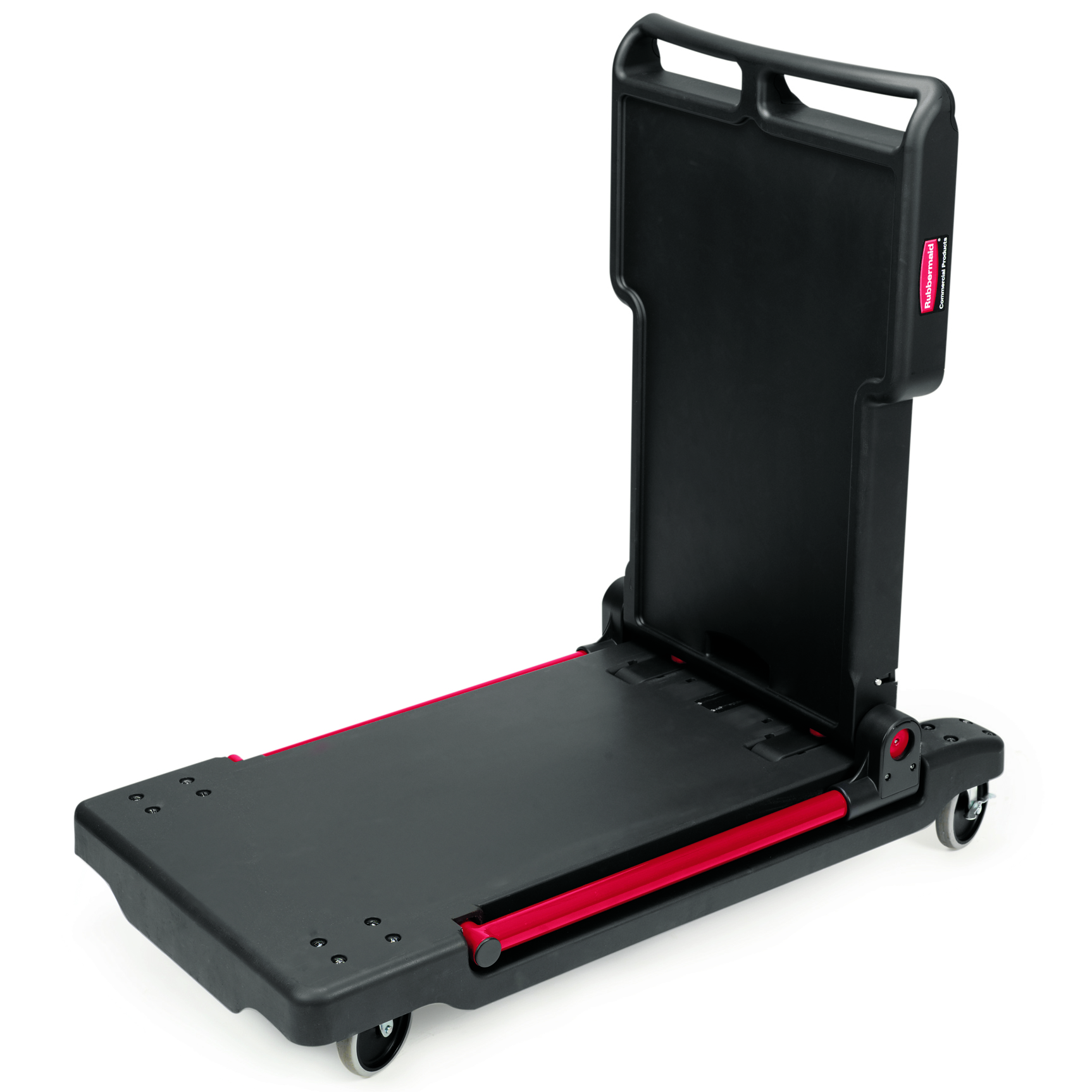 twoshelf convertible utility cart - Rubbermaid Utility Cart