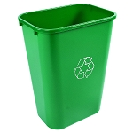 41 Quart Recycling Baskets