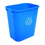 28 Quart Recycling Baskets