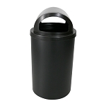 The 32 Gallon Pacer Waste Container