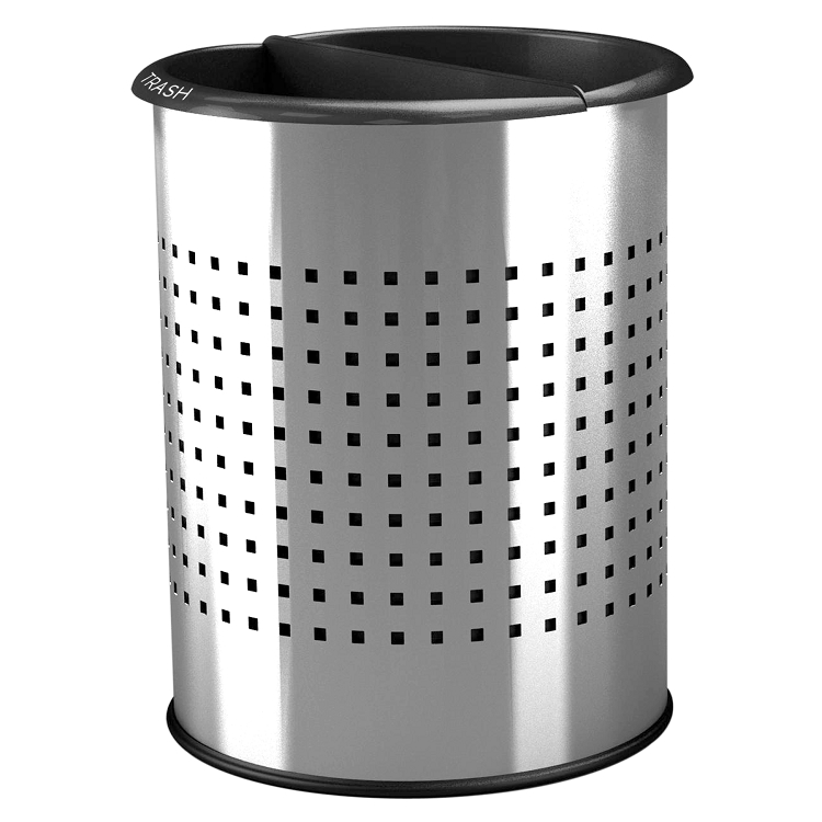 the precision series innroom containers - Decorative Trash Cans