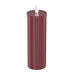 Antibacterial Wipe Dispensers w/Storage in Designer Colors
