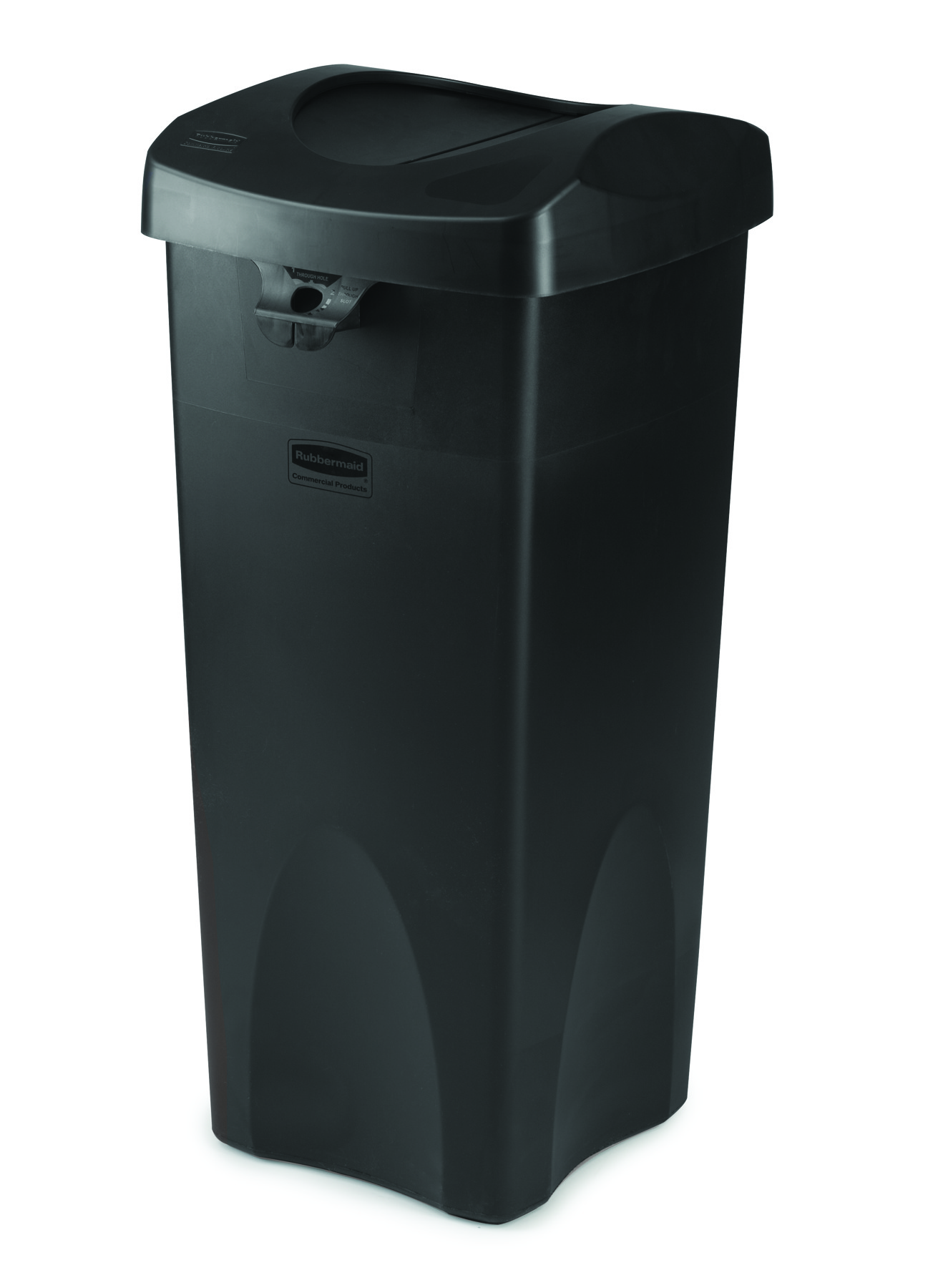 Sku 8435479115418 Categories Office Recycling Bins S Corner Trash Can Garbage Cart Receptacles