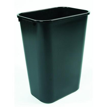 Segregation Of Garbage Waste Management Moi Kids